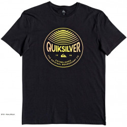 QUIKSILVER - Colors In...