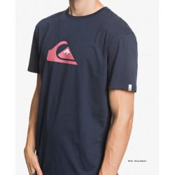 QUIKSILVER - Comp Logo -...