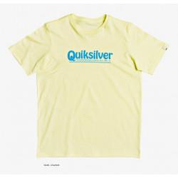 QUIKSILVER - New Slang -...
