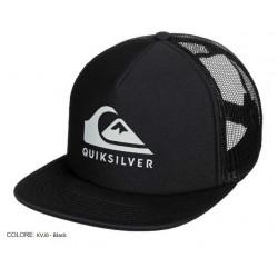 QUICKSILVER - Foamslayer -...