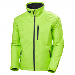 HELLY HANSEN - CREW JACKET...
