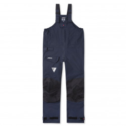 MUSTO - BR1 TROUSERS -...