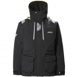 MUSTO - BR2 OFFSHORE JACKET...