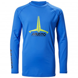 MUSTO - YOUTH INSIGNIA UV...