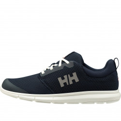 HELLY HANSEN - FEATHERING -...