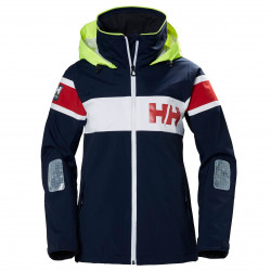 HELLY HANSEN - W SALT FLAG...