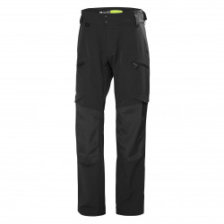 HELLY HANSEN - HP DYNAMIC...