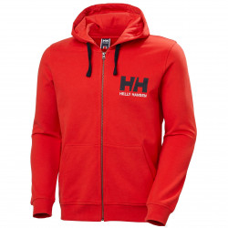 HELLY HANSEN - HH LOGO FULL...