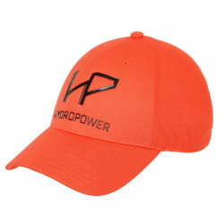 HELLY HANSEN - HP FOIL CAP...