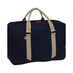 HELLY HANSEN - MARINE BAG -...