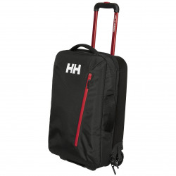 HELLY HANSEN - SPORT EXP....