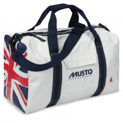 MUSTO - GENOA SMALL...