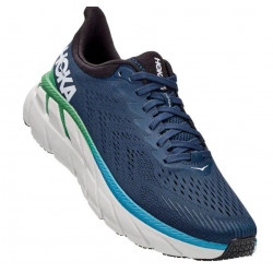 HOKA ONE ONE - CLIFTON 7 M...