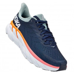 HOKA ONE ONE - CLIFTON 7 W...