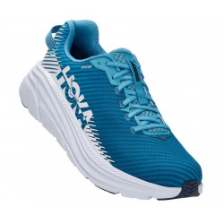 HOKA ONE ONE - RECON 2 M -...