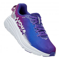 HOKA ONE ONE - RECON 2 W -...