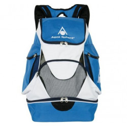 AQUA SPHERE - BACKPACK -...