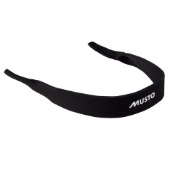 MUSTO - NEOPRENE SUNNIES...