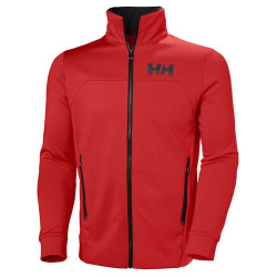 HELLY HANSEN - HP FLEECE...