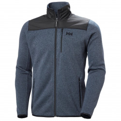 HELLY HANSEN - VARDE HOODED...