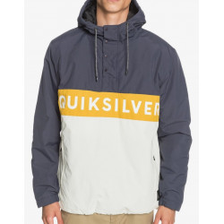 QUIKSILVER - GIACCA NEW...
