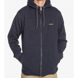 QUIKSILVER - FLEECE KELLER...