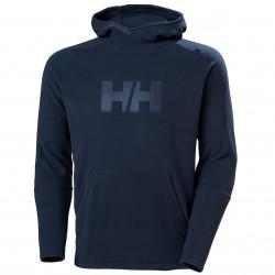 HELLY HANSEN - DAYBREAKER...