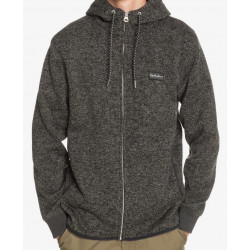 QUIKSILVER - QS FLEECE...