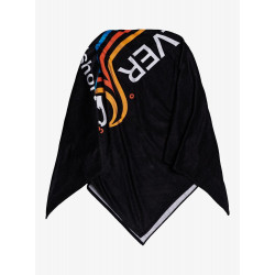 QUIKSILVER - Towel Poncho...