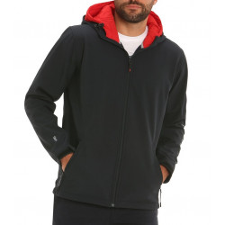 SLAM - SOFTSHELL F49 -...