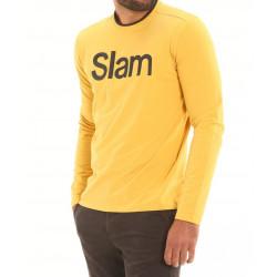 SLAM - T-shirt uomo F130...