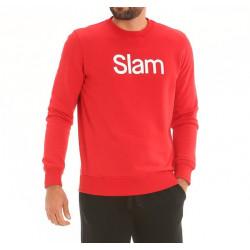 SLAM - SWEATSHIRT D167...