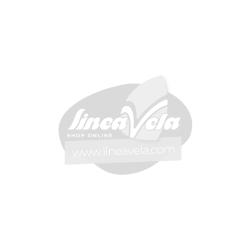 ARENA - CLASSIC SILICONE JR...