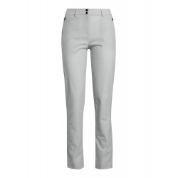 SLAM TROUSERS A24 PANTALONE...