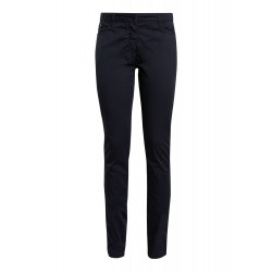SLAM TROUSERS A1 PANTALONE...