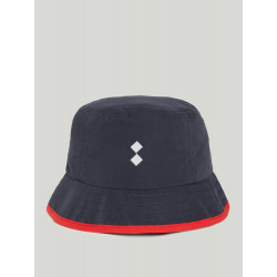 SLAM HAT A208 CAPPELLO
