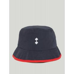 SLAM HAT A208 HAT
