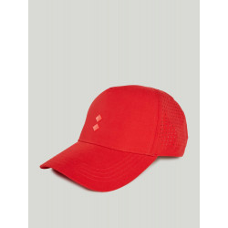 SLAM CAP A202 HAT
