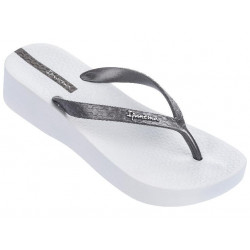 IPANEMA TROPICAL SANDALS WOMAN