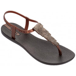 IPANEMA CHARM SANDALS WOMAN