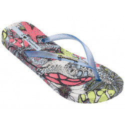 IPANEMA BEAUTY FLIP-FLOPS...