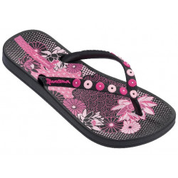 IPANEMA LOVELY KID FLIP-FLOPS
