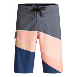 QUICKSILVER QS BOARDSHORT...
