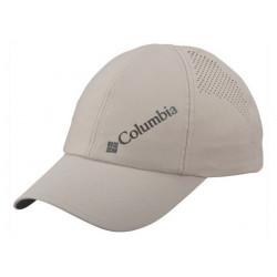 COLUMBIA - SLVR RDGE BL CP...