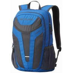 COLUMBIA - BEACON DAYPACK -...
