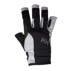 HELLY HANSEN SAILING GLOVE...