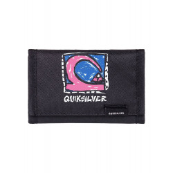 QUIKSILVER QS WALLET THE...
