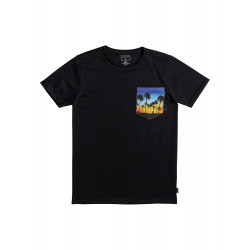 QUICKSILVER QS BOYS T-SHIRT...