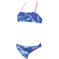 ARENA - CLOUDS JR BANDEAU -...