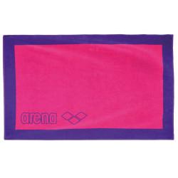 ARENA - BIG TOWEL - TELO MARE